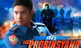 Ang Probinsyano March 1, 2021 Replay Today Episode