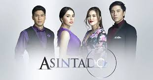 Asintado May 6, 2021 Replay Today Episode