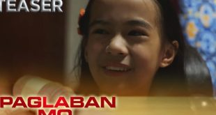 Ipaglaban Mo February 28, 2021 Replay Today Episode