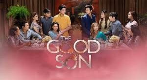 The Good Son March 1, 2021 Replay Today Episode