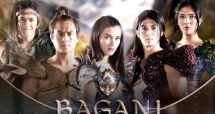 Bagani Episode 69 March 29, 2021 Replay Today Episode
