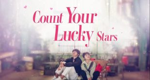 Count Your Lucky Stars March 19, 2021 Replay Today Episode