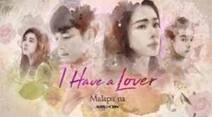 I Have A Lover March 4, 2021 Replay Today Episode