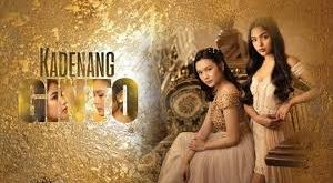 Kadenang Ginto May 8, 2021 Replay Today Episode
