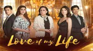 Love Of my Life March 15, 2021 Replay Today Episode