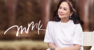 MMK Maalaala Mo Kaya May 8, 2021 Replay Today Episode