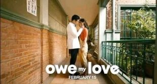 Owe my Love March 18, 2021 Replay Today Episode