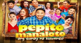 Pepito Manaloto April 17, 2021 Replay Today Episode