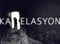 Karelasyon April 14, 2021 Replay Today Episode