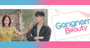 My ID is Gangnam Beauty April 14, 2021 Replay Today Episode