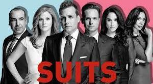 Suits April 16, 2021 Replay Today Episode