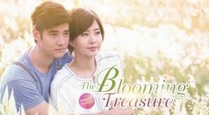 The Blooming Treasure April 15, 2021 Replay Today Episode