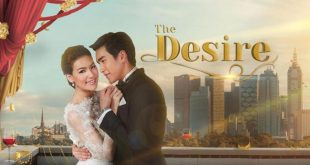 The Desire May 8, 2021 Replay Today Episode