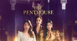 The Penthouse May 7, 2021 Replay Today Episode