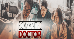 The Romantic Doctor April 26, 2021 Replay Today Episode