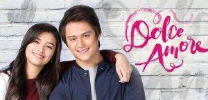 Dolce Amore June 21, 2021 Replay Today Episode