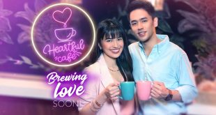 Heartful Cafe May 7, 2021 Replay Today Episode