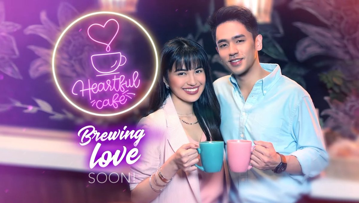 Heartful Cafe June 2, 2021 Replay Today Episode