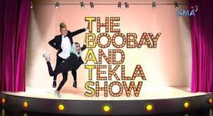 The Boobay and Tekla May 9, 2021 Replay Today Episode