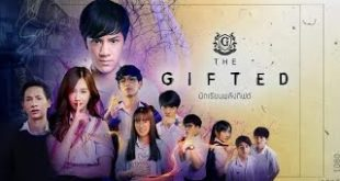 The Gifted June 16, 2021 Replay Today Episode
